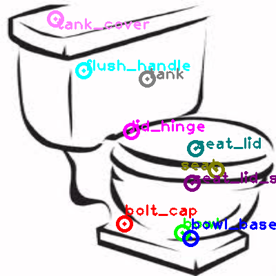toilet_0004.png