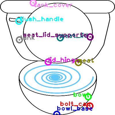 toilet_0009.png