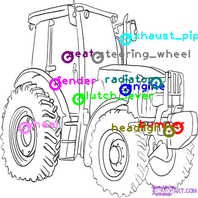 tractor_0000.png