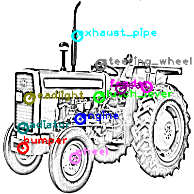 tractor_0001.png