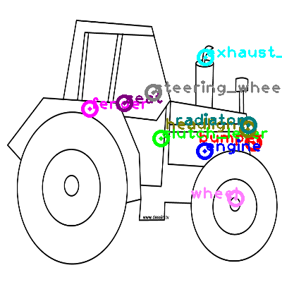 tractor_0002.png