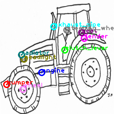 tractor_0003.png