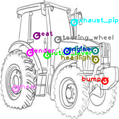 tractor_0004.png