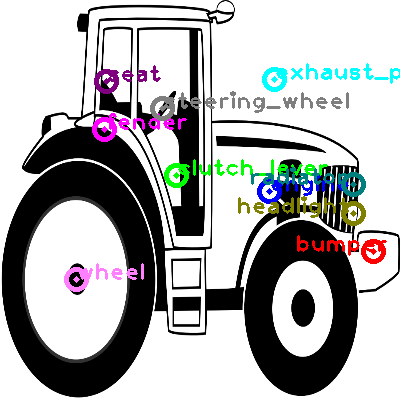 tractor_0005.png