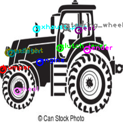 tractor_0006.png