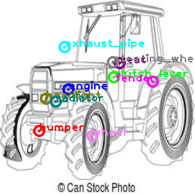 tractor_0007.png