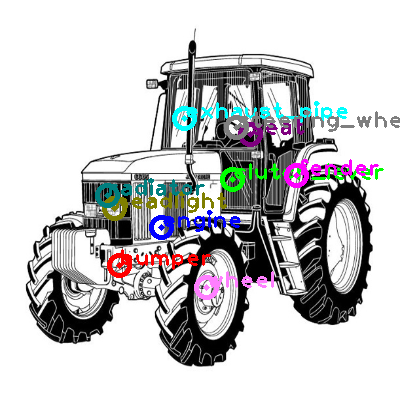 tractor_0008.png