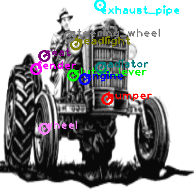 tractor_0009.png