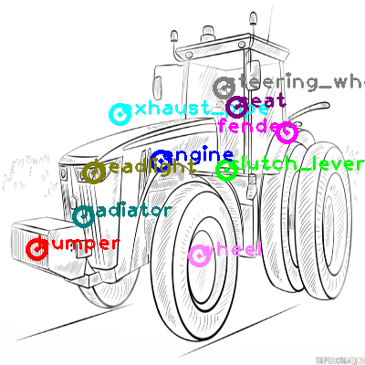 tractor_0010.png