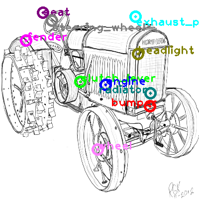 tractor_0011.png