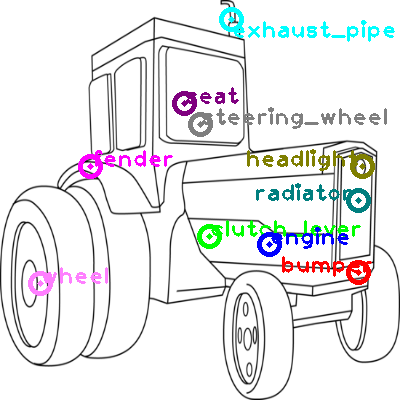 tractor_0014.png