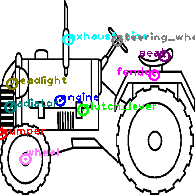 tractor_0015.png