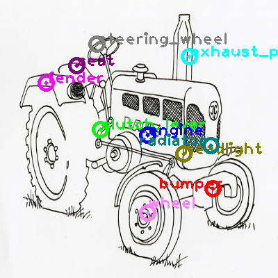 tractor_0017.png