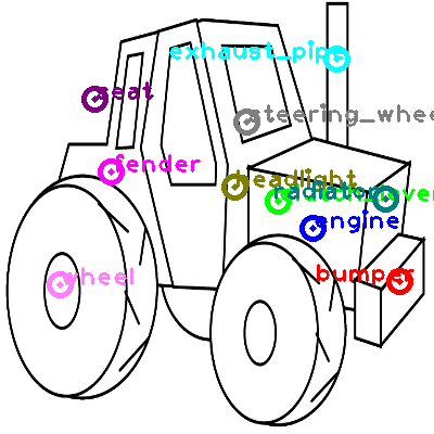 tractor_0019.png