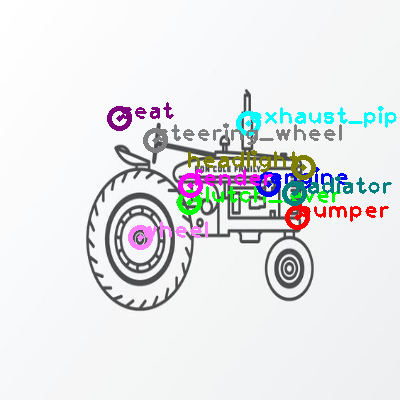 tractor_0020.png