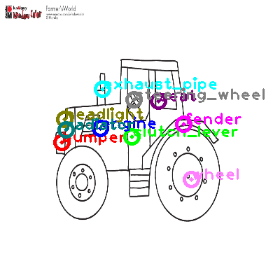 tractor_0021.png