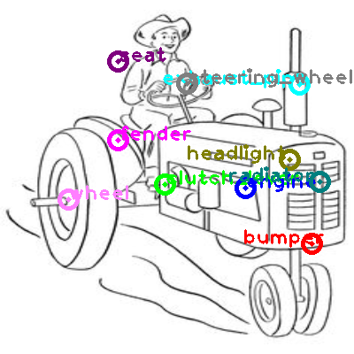 tractor_0022.png