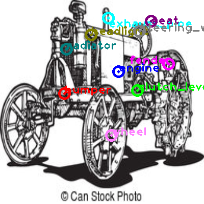 tractor_0023.png