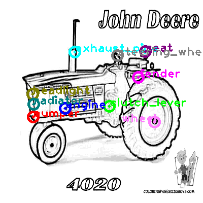 tractor_0024.png