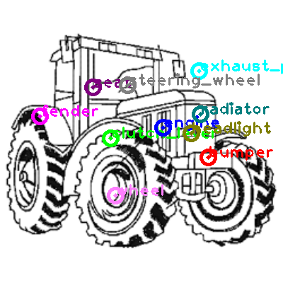 tractor_0025.png