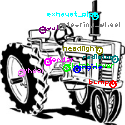 tractor_0026.png