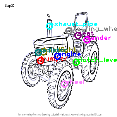 tractor_0027.png