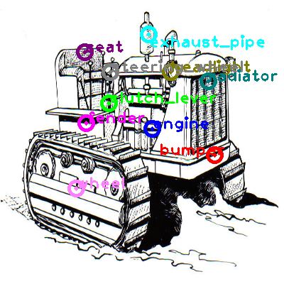 tractor_0028.png