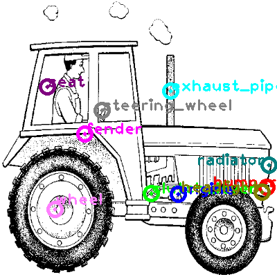 tractor_0029.png