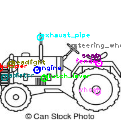 tractor_0030.png