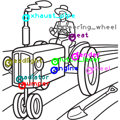 tractor_0031.png