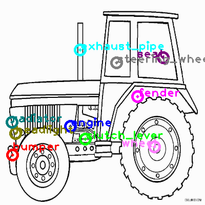 tractor_0032.png