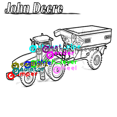 tractor_0033.png