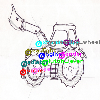 tractor_0034.png