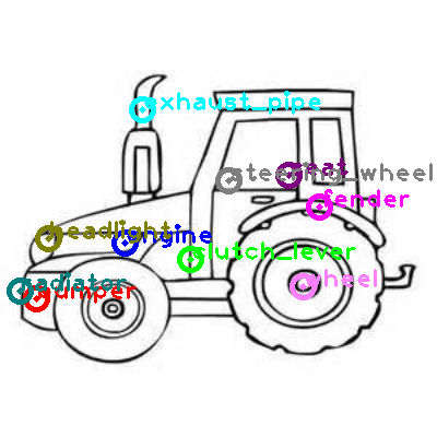 tractor_0035.png
