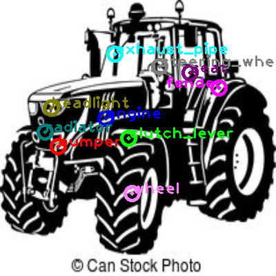 tractor_0036.png