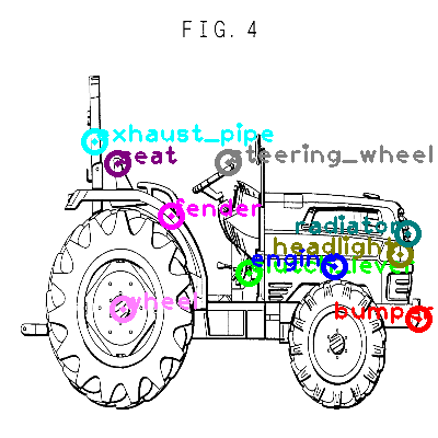tractor_0037.png