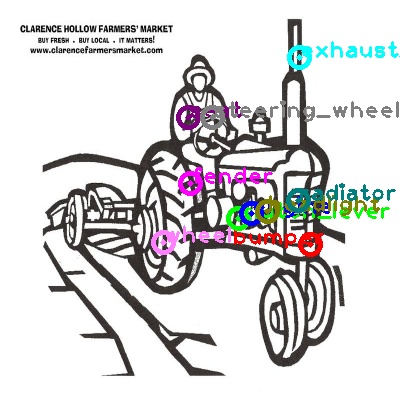 tractor_0038.png