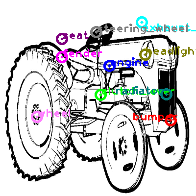 tractor_0040.png