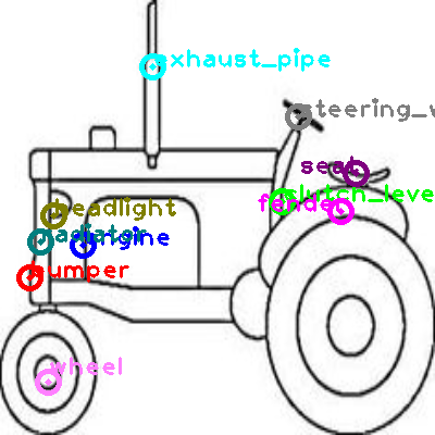 tractor_0041.png