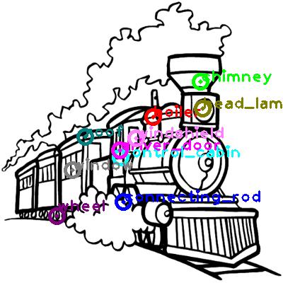train_0000.png