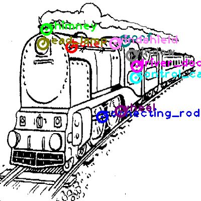 train_0001.png
