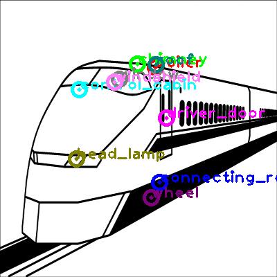 train_0002.png