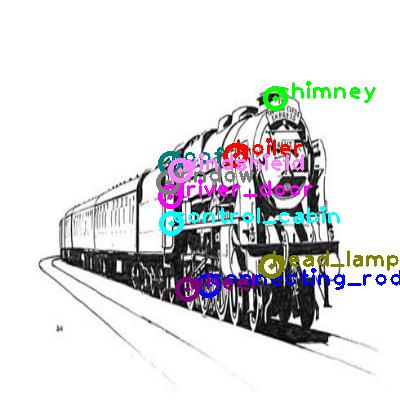 train_0003.png