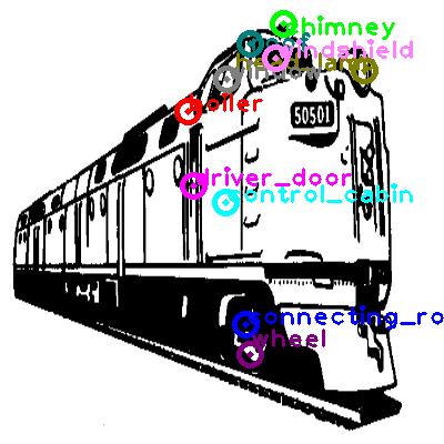 train_0004.png