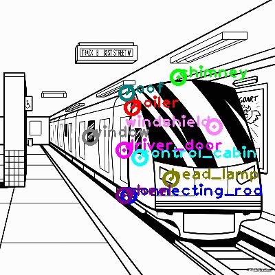 train_0005.png