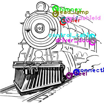 train_0006.png