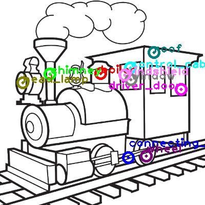 train_0007.png
