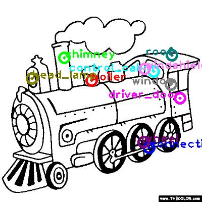 train_0008.png