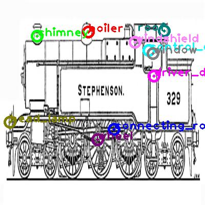 train_0009.png