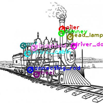 train_0011.png